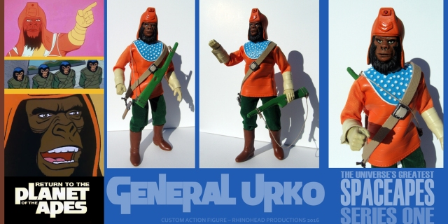RTTPOTA-Urko-Custom